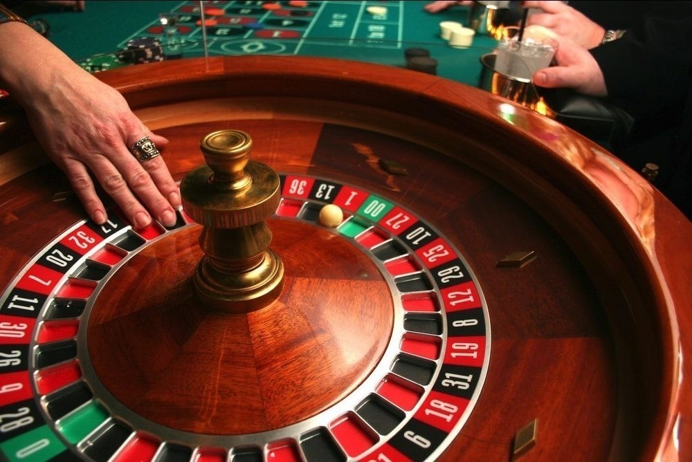 Trucos Para Ganar En El Casino