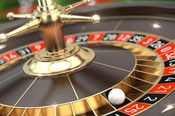 Myjackpot casino