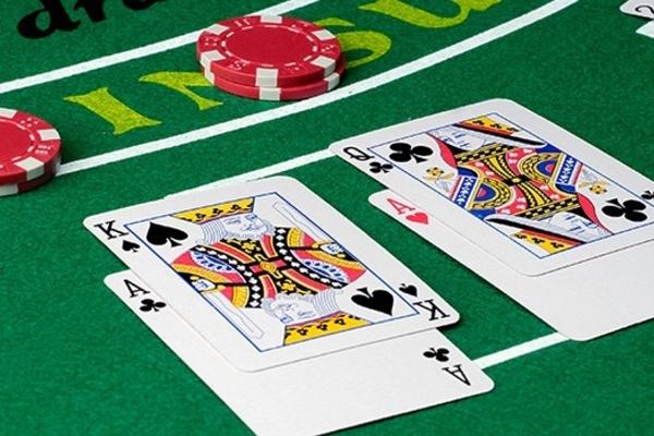 Como Ganar Dinero En Casinos