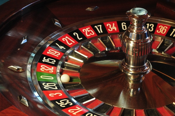 Seriöse Casinos